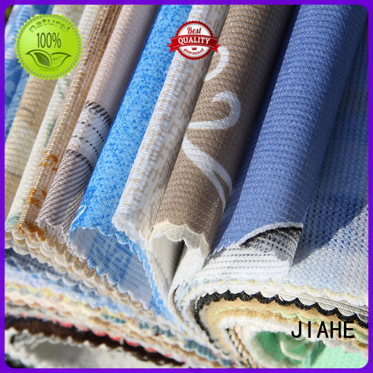 print stitch-bond bed-sets textile Blue line