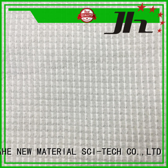 JIAHE standard stitch bonded fabric manufacturer for sofa