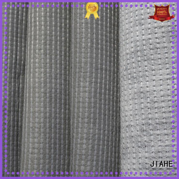 standard non woven textile factory for mattress