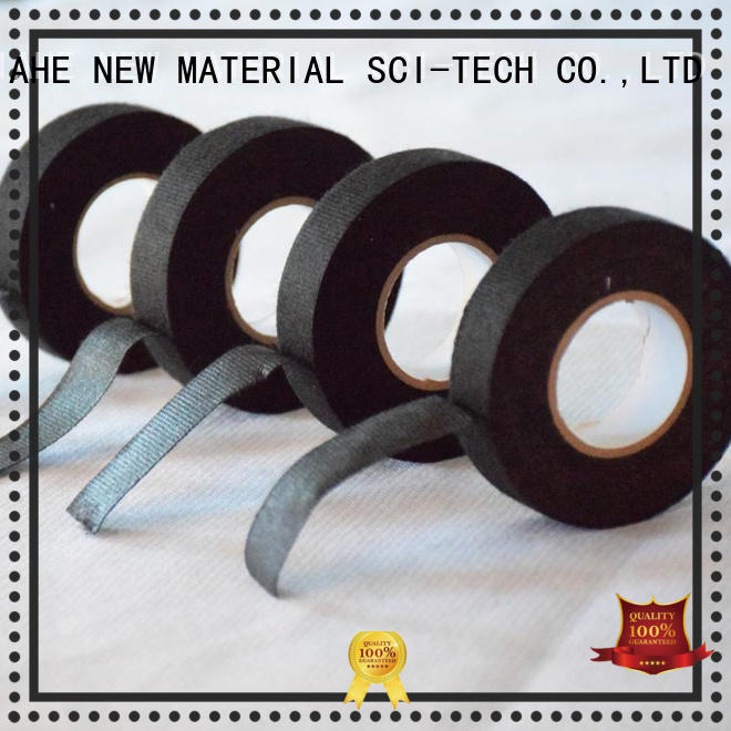 JIAHE non woven tape supplier for floor