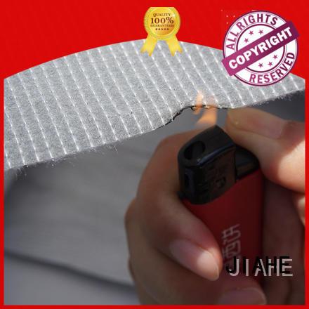 anti-slip stitchbond factory for mattress