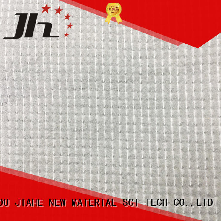 recycled polyester fabric odm textile non woven fabric fabric company