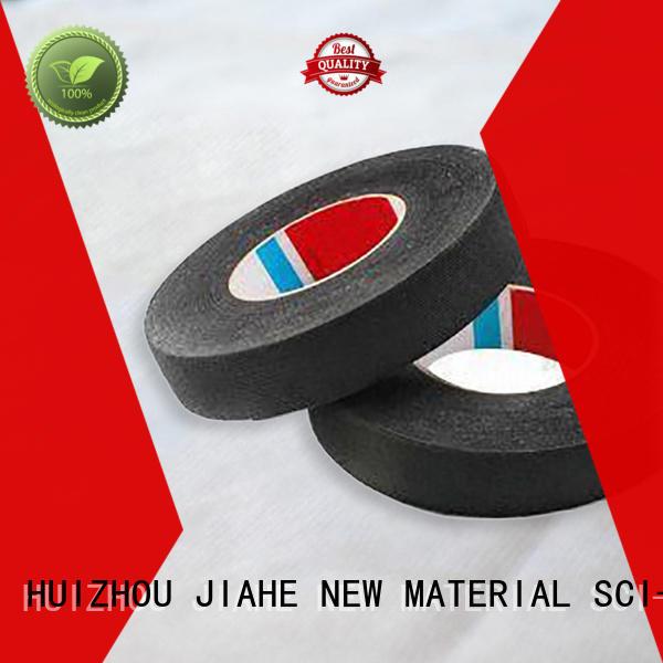 breathable non slip tape customized for carpet