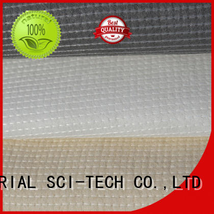 JIAHE fabric mattress cover supplier for covers