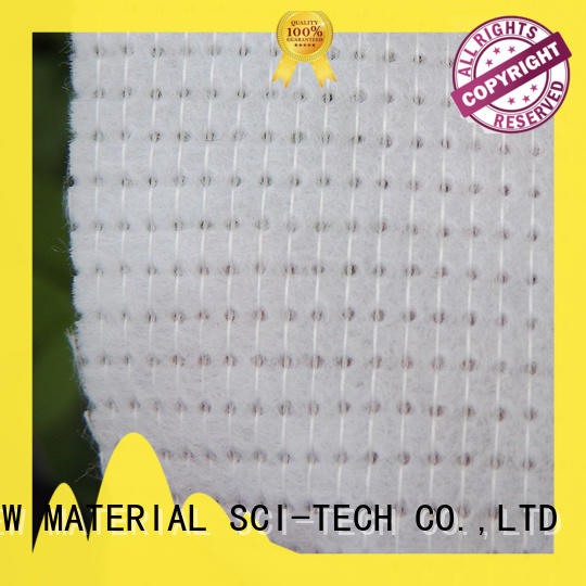 JIAHE bituminous polyester roofing manufacturer for outdoor