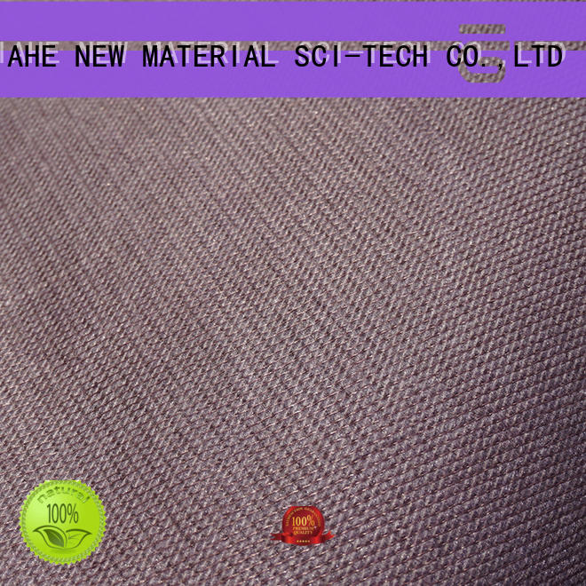 JIAHE printed non woven fabric supplier for bed