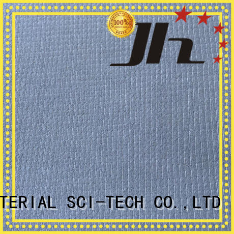 components waterproof mattress cover factory for covers JIAHE