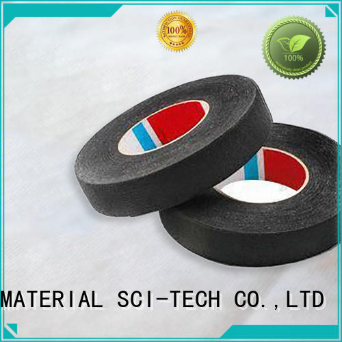 JIAHE laminated cable tape factory for carpet