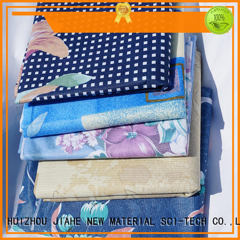 21m non woven polypropylene manufacturer for bed sets