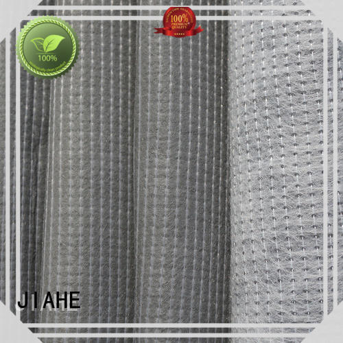 100gsm stitch bonded fabric factory for filler