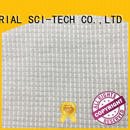 grey fabric mattress cover customized for mattress