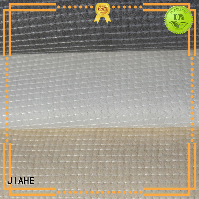 JIAHE waterproof mattress cover manufacturer for covers