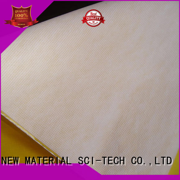 JIAHE white non woven fabric bag manufacturer for box