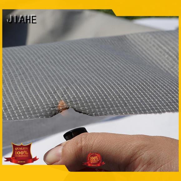retardant uk england fire resistant fabric wholesale JIAHE manufacture