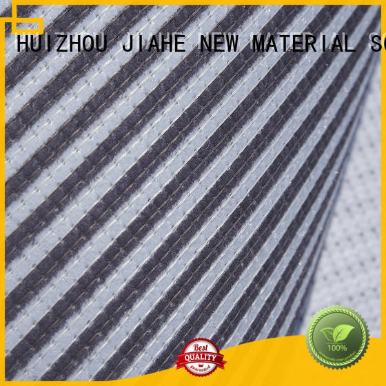 ticking fire resistant fabric customized for mill
