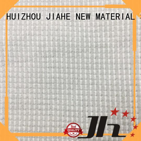 fabric waterproof mattress cover grey for sofa JIAHE