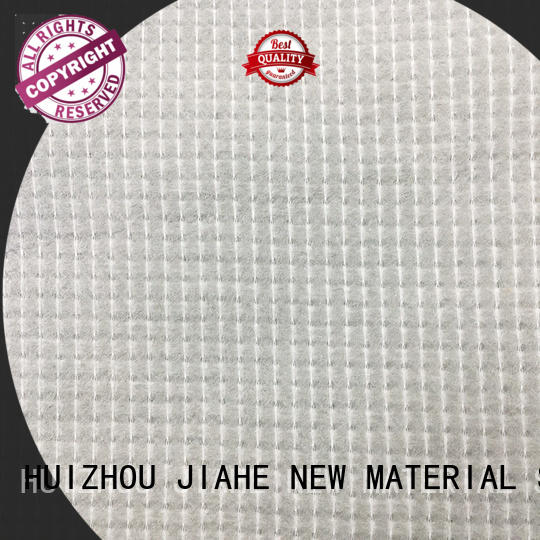 JIAHE grey fabric mattress cover customized for sofa