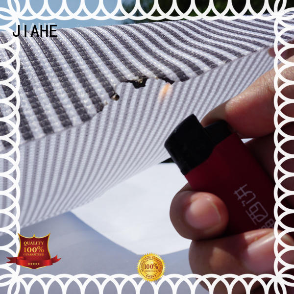brand stitchbond JIAHE Brand printed non woven fabric