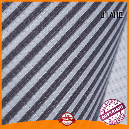 various fireproof fabric customized for furniture