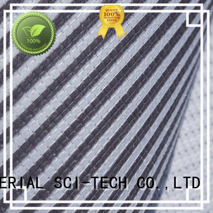 ticking fire resistant fabric supplier for covers