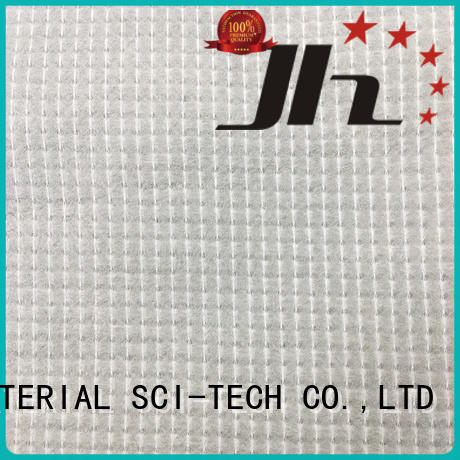 standard waterproof mattress cover manufacturer for filler