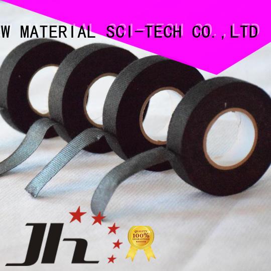nonconductive non slip tape factory for car