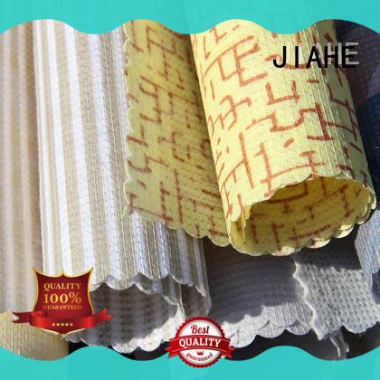 special non woven stitchbond textile for filler
