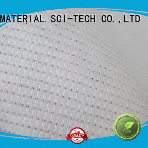 good tension polyester roofing customized