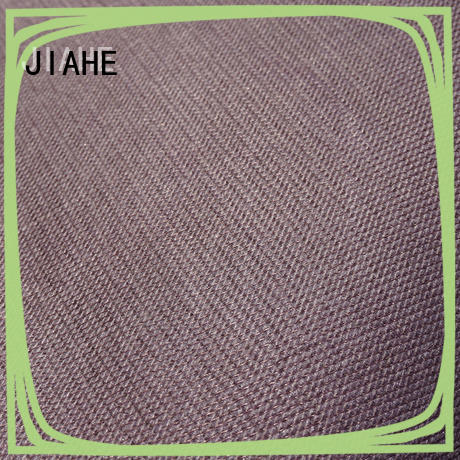 JIAHE blue non woven fabric supplier for furniture