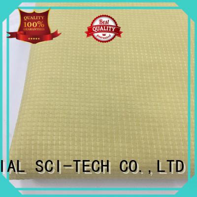 standard stitchbonded stitchbond stitchbonding non woven fabric JIAHE