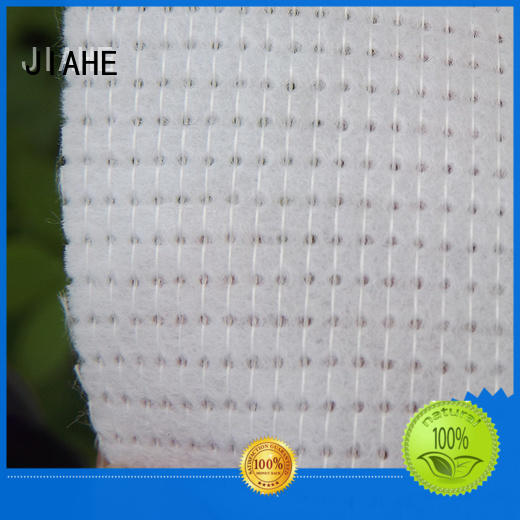 coated polyester roofing fabric customized for roof top