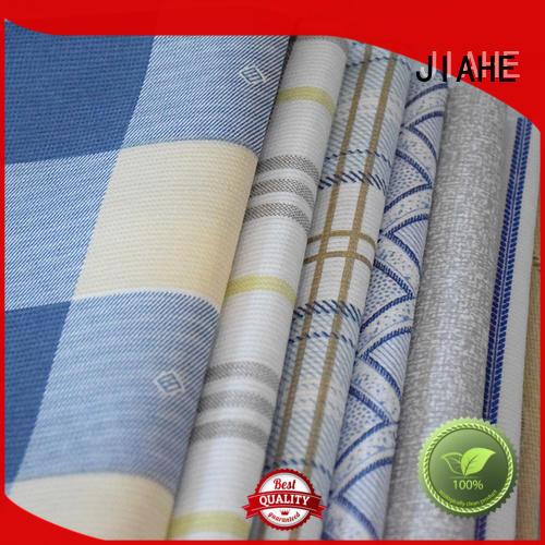 flower non woven polypropylene upholstery for filler JIAHE