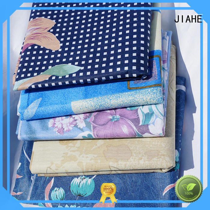 single color stitch bonded fabric supplier for furniture