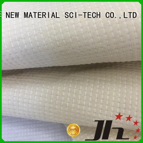 ticking non woven textile customized for filler