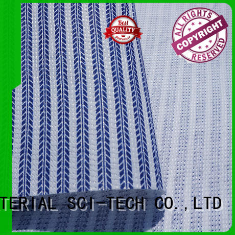 bs5852 fire retardant fabric supplier for mattress JIAHE
