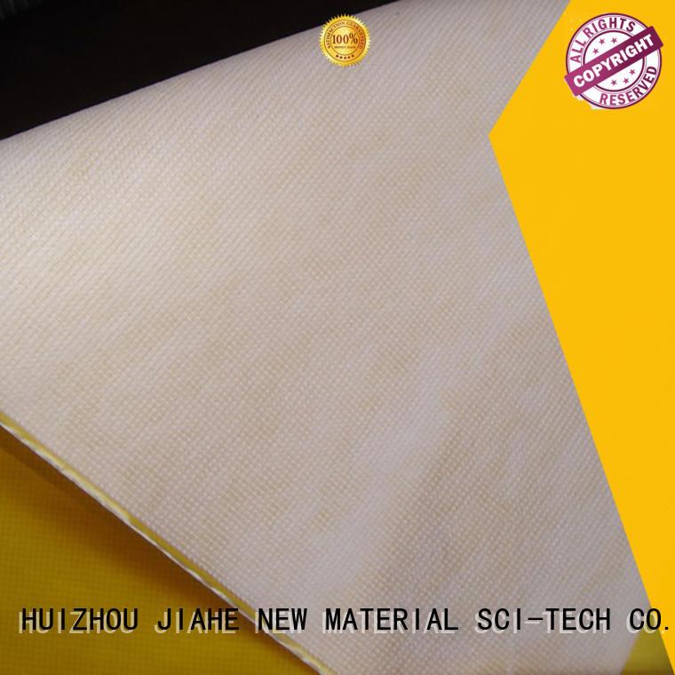 durable non woven polypropylene fabric wholesale factory for box