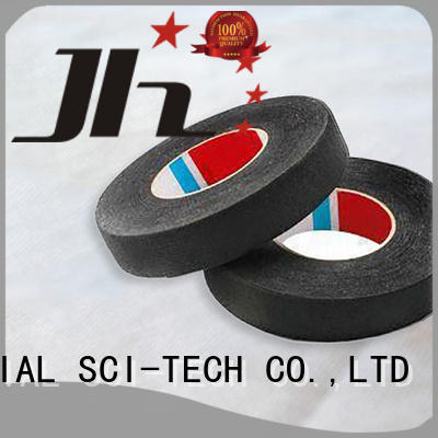 JIAHE breathable cable tape customized for floor