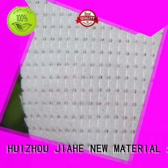 bituminous waterproof roof fabric manufacturer