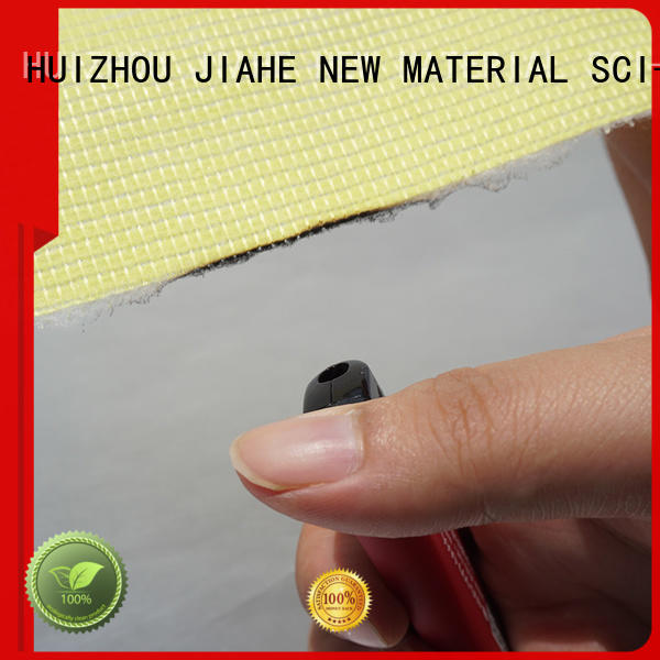 ticking fire retardant material manufacturer for bed