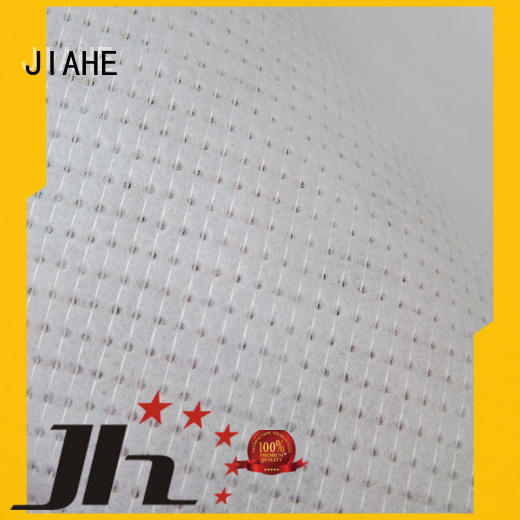 waterproof coating materials for bituminous roofing underlayment roof coating fabric China
