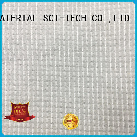 JIAHE non woven customized for covers