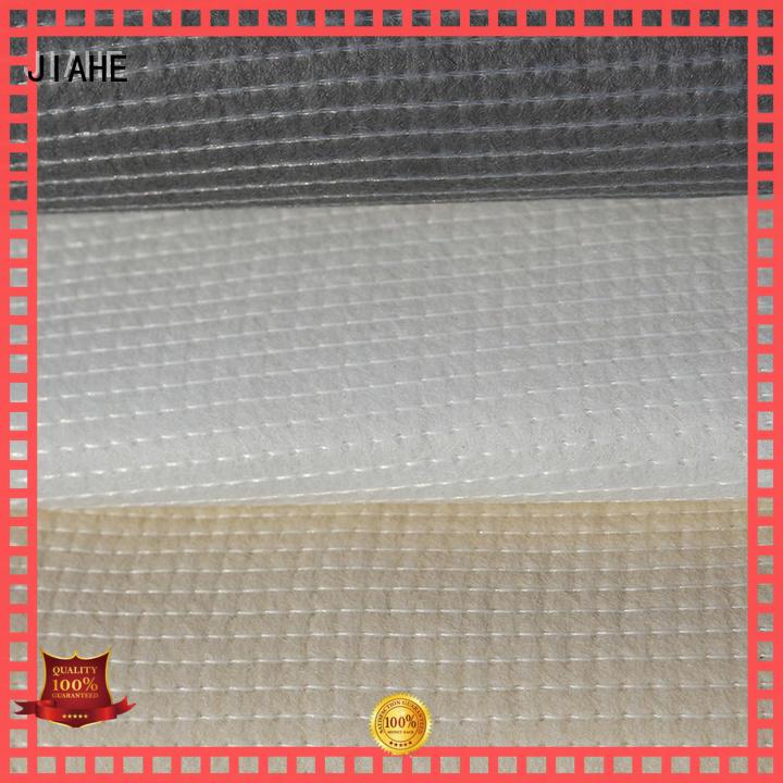 oem fabric mattress cover supplier for sofa JIAHE