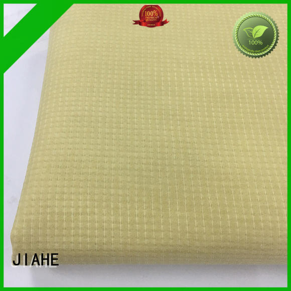 anti-slip fabric mattress protector supplier for mattress