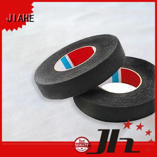 JIAHE Brand car black tapes non slip tape