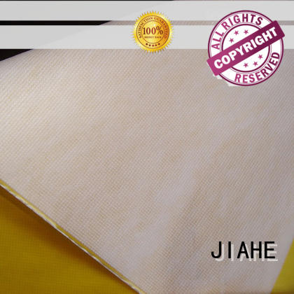 JIAHE 80gsm non woven bags manufacturer for shoe bags