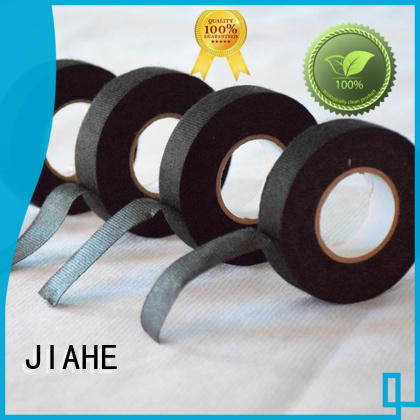 breathable non slip tape supplier for floor