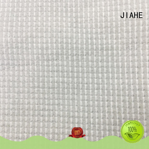 standard mattress covering fabric factory for sofa