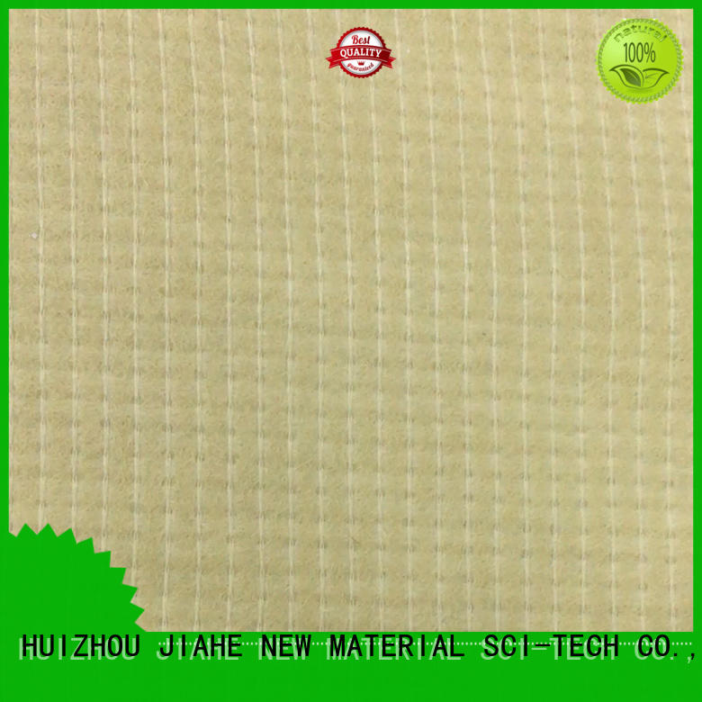 JIAHE odm fabric mattress protector manufacturer for covers
