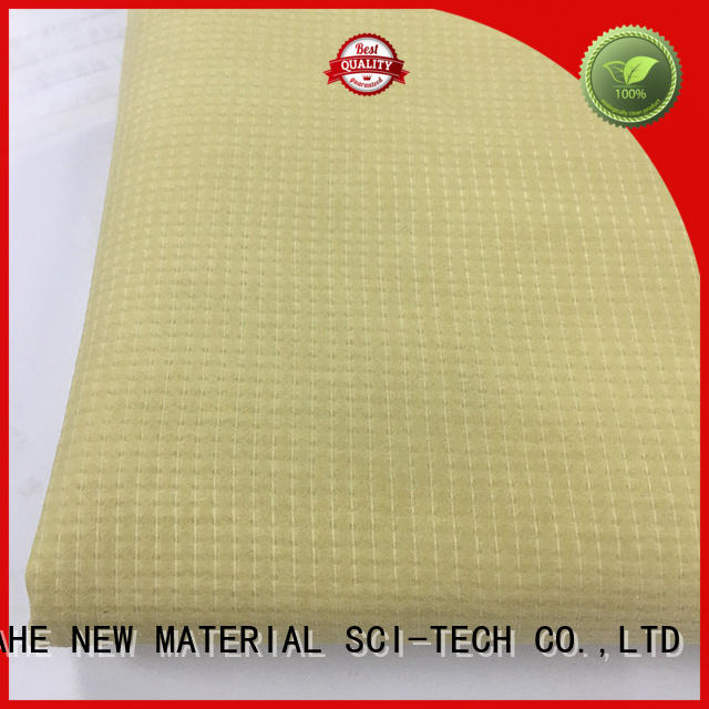 grey fabric waterproof mattress cover supplier for covers