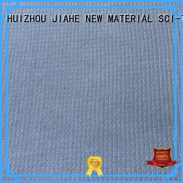 coated non woven fabric manufacturer for covers